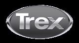 Trex Logo