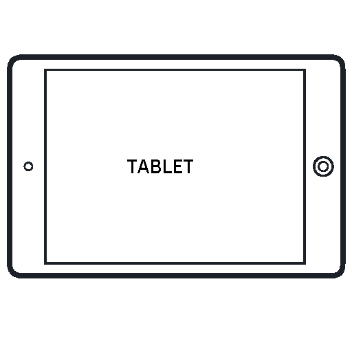 ipad diagram