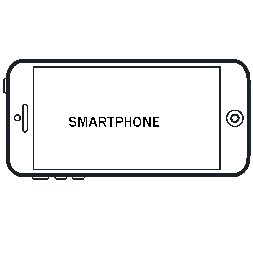 iphone diagram