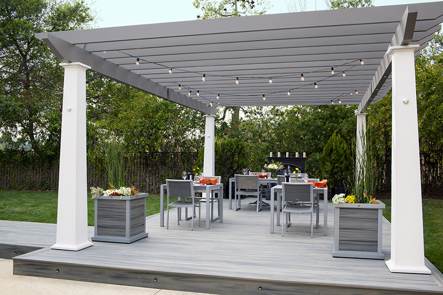 TRN_PBS_001_IM_furn_pergola_light_LR