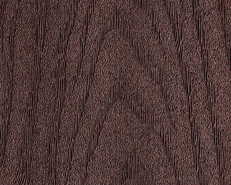 Image Result For Trex Madeira