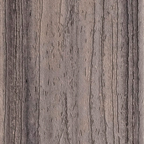 Trex color selector select your composite decking colors for Composite wood colors